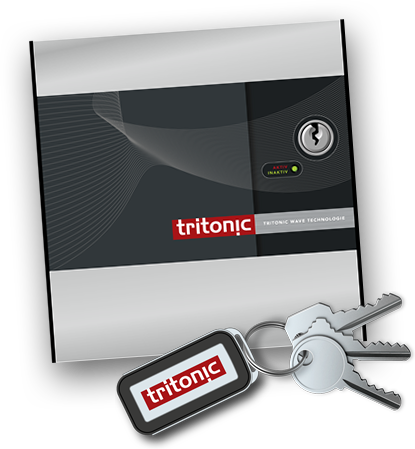 tritonic_security